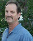 Photo of Peter Bozanich