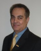 Photo of Brian Cohen