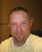 Photo of Robert Hamm