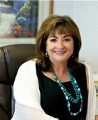 Photo of Tina Farrar