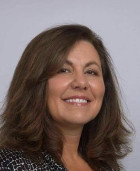 Photo of Deborah York