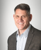Photo of Ted Drechsel