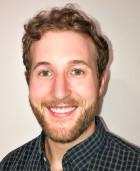 Photo of Bruce Ferguson