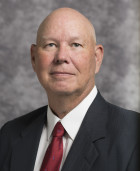 Photo of Robert Fay