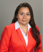 Photo of Fatima Manzo