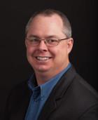 Photo of Dennis Settlemoir