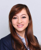 Photo of Linh Do