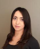 Photo of Aracely Serna