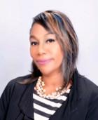 Photo of Alicia Jackson