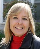Photo of Jessica Birch