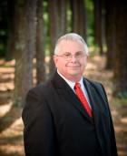 Photo of Tony Riley