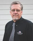 Photo of Daniel Piatt