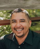 Photo of Robert Garcia