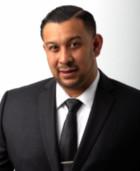 Photo of Victor Figueroa