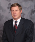 Photo of Barry Kaufman