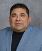 Photo of Robert Jimenez