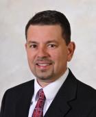 Photo of Robert Sheffer