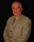 Photo of Gary Tanous