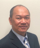 Photo of William Chau