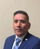 Photo of Jose Luis Ramos Bahena