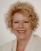 Photo of Beth Gipson