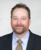 Photo of Scott Schubbe