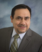 Photo of Gilberto Astorga