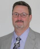 Photo of Larry Snow