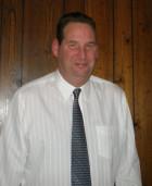 Photo of Paul Zevchak