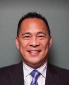 Photo of Kevin Tong