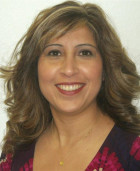 Photo of Diana Devirgilio