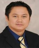 Photo of Vu Nguyen