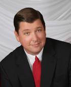Photo of Brian Sanderson