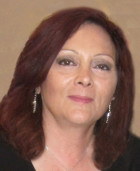 Photo of Silvia De La Torre