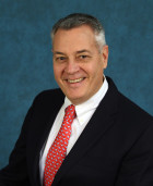 Photo of Robert Crook