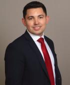 Photo of Joseph Chavez