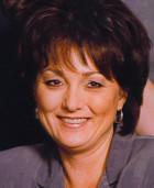 Photo of Shelly Pensky