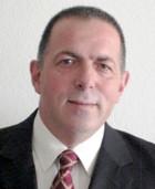 Photo of Ihab Karam