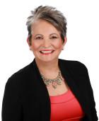 Photo of Graciela Calderon