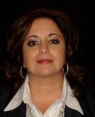 Photo of Saeda Turk