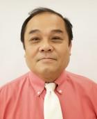 Photo of Robert Thai