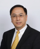 Photo of Dave Cung