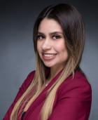 Photo of Janet Diaz