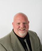 Photo of Kenneth Spindler