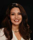 Photo of Ernestina Rabey
