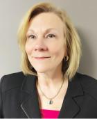 Photo of Susan Taylor