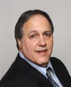 Photo of Peter Trimboli