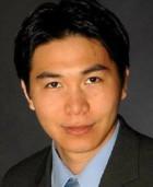 Photo of Mark Wong