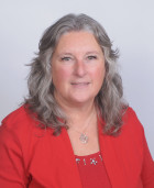 Photo of Debra Naylor