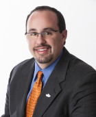 Photo of Scott Dorminy